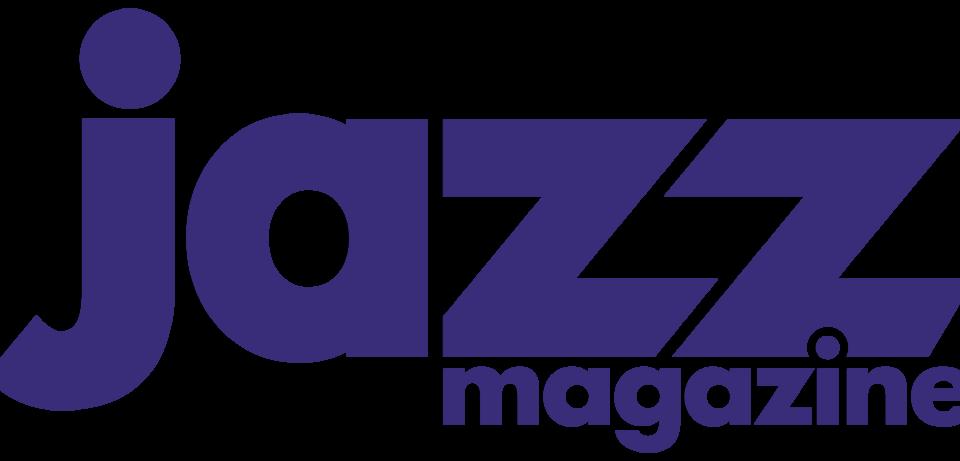 JAZZ MAGAZINE – Chronique de mon album «Come To My World»